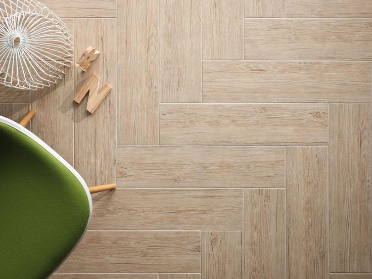 Gres effetto legno senza fughe. apkv piastrelle rettificate senza