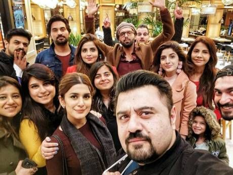 'Jawani Phir Nahi Ani 2' set to up the glamour