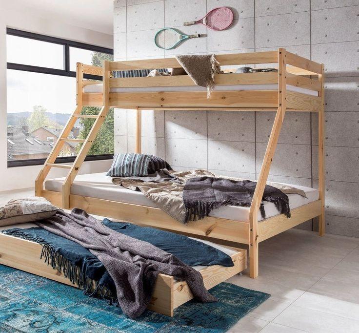 die besten 25 matratze 140x200 ideen auf pinterest matratze 160x200 ikea betten 160x200 und. Black Bedroom Furniture Sets. Home Design Ideas