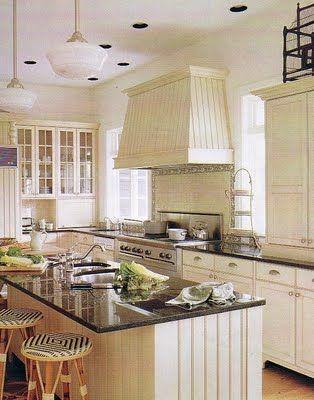11 best Kitchen Hoods images on Pinterest | Kitchen designs ...
