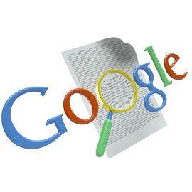IWG Adwords Google 3
