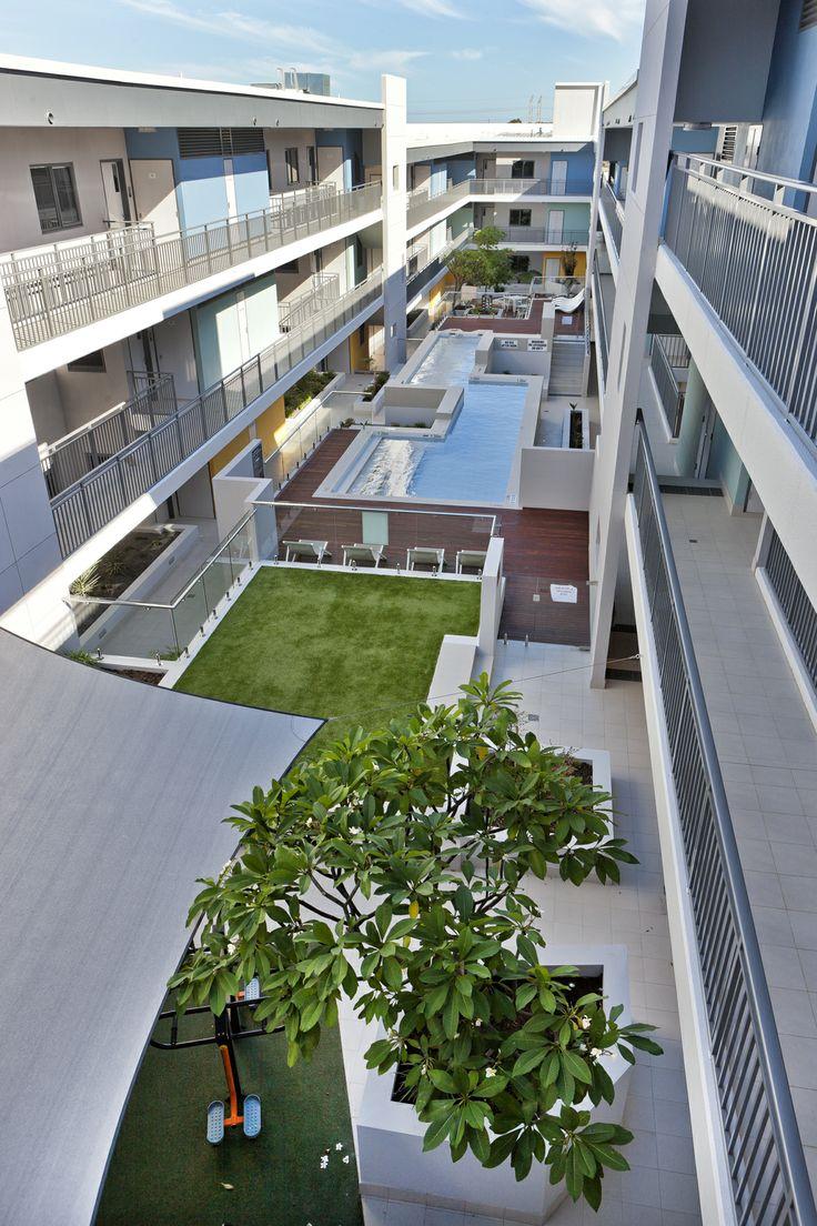 Apartment Design Exterior 26 best apartment exterior ideas images on pinterest