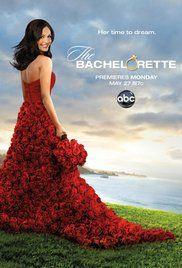 The Bachelorette (TV Series 2003– ) - IMDb
