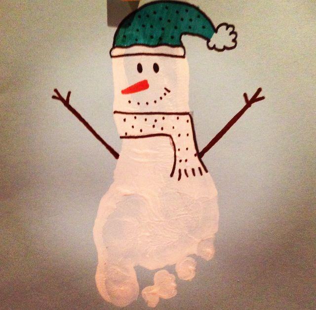 Children's Christmas Cards, Children's Crafts, Nursery