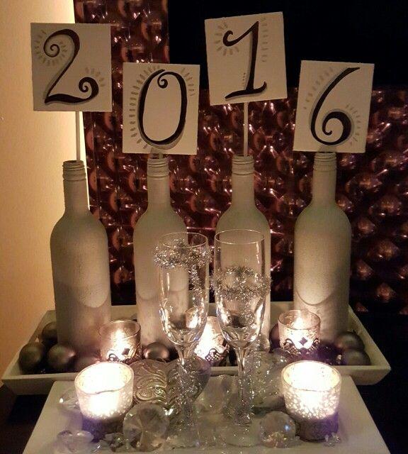 Champagne momentje! #newyears #party #versiering #feest #oudennieuw #nieuwjaar #2016 #campagne #proost #props #decoration