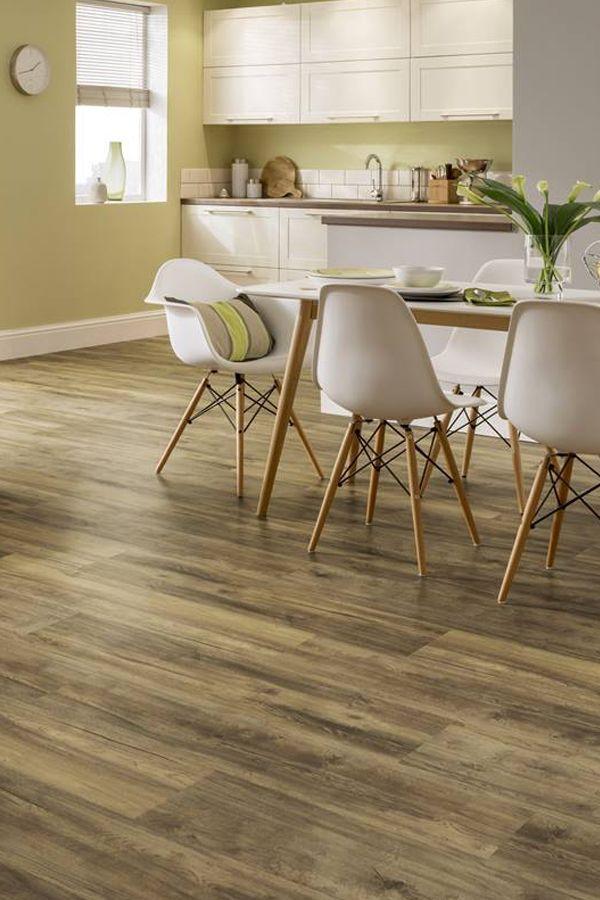 Loose Lay Vinyl Flooring Planks Tiles With Images Loose Lay Vinyl Flooring Loose Lay Vinyl Vinyl Flooring