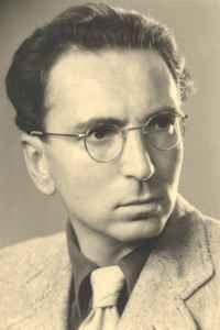 #Виктор_Франкл чудесный писатель и просто #человек