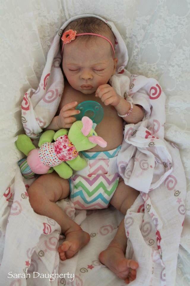 33 Best Images About Sarah S Babies Sarah Daugherty On