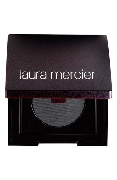 Laura Mercier 'Tightline' Cake Eyeliner available at #Nordstrom