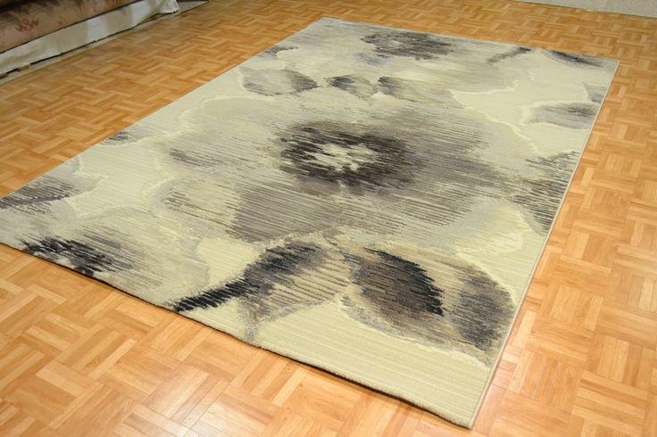 M s de 25 ideas incre bles sobre alfombra marr n en pinterest - Alfombras sinteticas ...