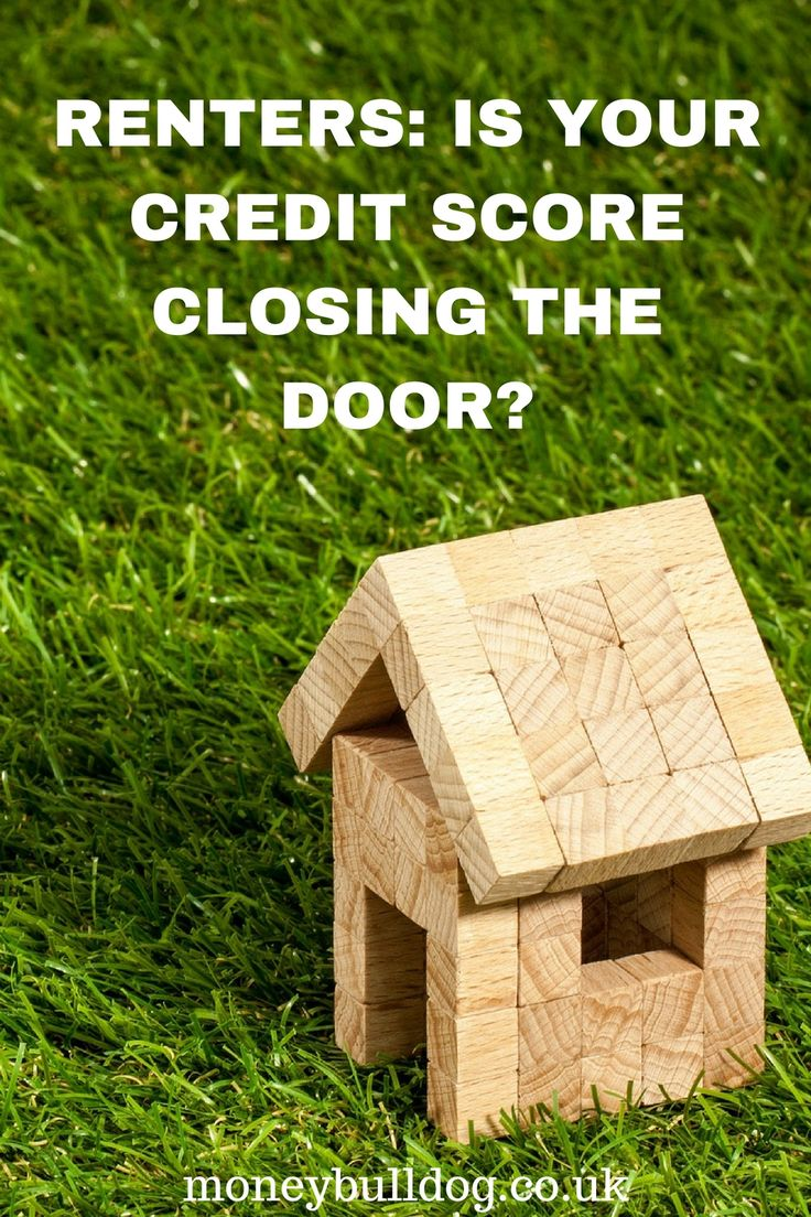 Renters struggling to secure a property face more financial cross-examination than ever before, as 68% of landlords admit they are more likely to check someone's credit history today than they were five years ago, according to recent research.