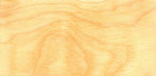 plywood wood grain - Google Search
