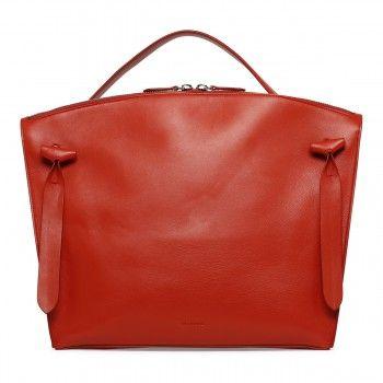 Red Hill Medium Bag