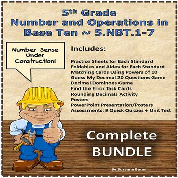 147 best Suzanne Buras s Math and Science Activities images on Pinterest
