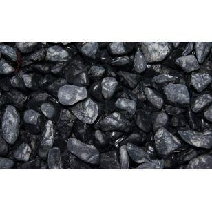 Gravillon marbre 8/16 noir Ebene sac 25kg - ma31405_gravillon-marbre-8-16-noir-ebene-sac-25kg