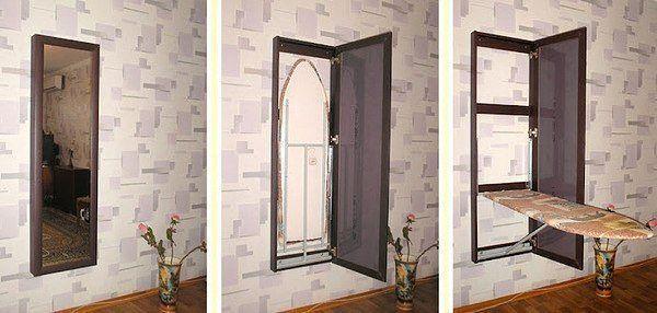 Dise os para interiores dormitorio for Decoracion hogar friki