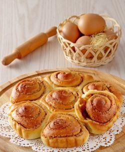 [Resep] Pai Roti Kacang Tabur Gula Palem http://www.perutgendut.com/read/pai-roti-kacang-tabur-gula-palem/1121 #Resep #Kuliner #Food #Indonesia