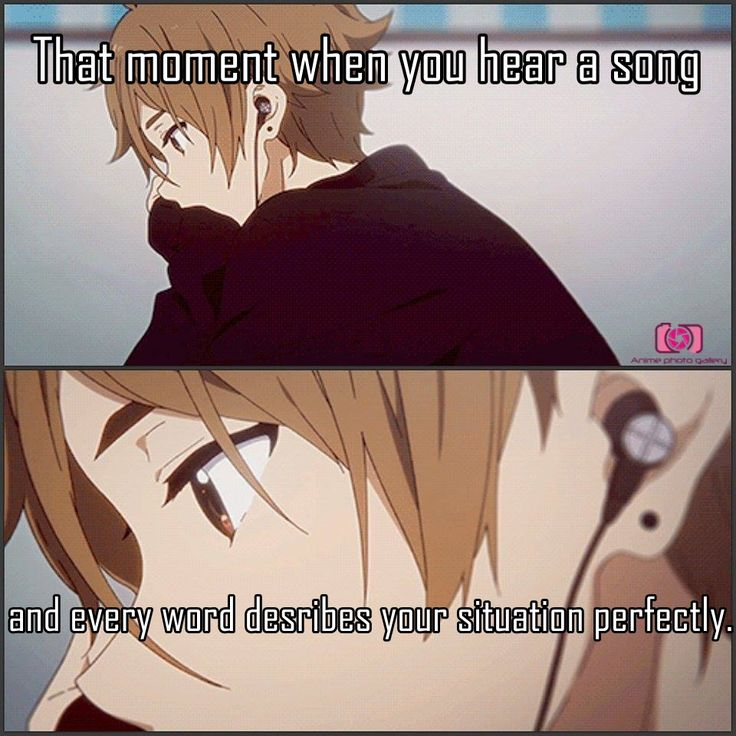 Manga Love Quotes: We, Words And The O'jays On Pinterest