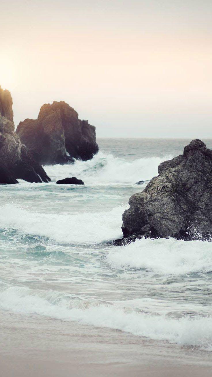 Die besten 25 hd hintergrundbild iphone ideen auf for Schwarze mustertapete