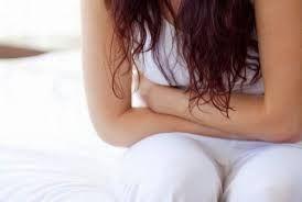 cafe sehat dan bugar: tips menjaga organ intim wanita tetap sedap dan ha...