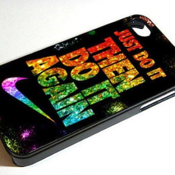 Best Case Iphone