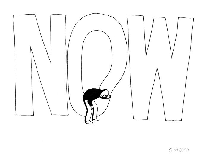 Single Line Drawing Artists : Best the finest of artists geoff mcfetridge images on