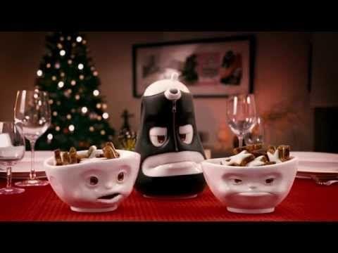 1000 ideen zu lustige tassen auf pinterest becher kaffeetassen und lustige kaffeetassen. Black Bedroom Furniture Sets. Home Design Ideas