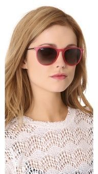Cheap Ray Bans #Christmas #gifts, Website For Discount Ray Ban Sunglasses outlet! Only $12.55, Press picture link get it immediately!not long time for cheapest
