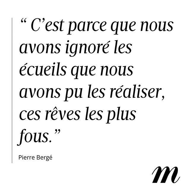 Il A Vecu Une Histoire D Amour Passionnee Avec Le Grand Couturier Yves Saint Laurent Hommage A Pierre Berge Yves Saint Laurent Histoire D Amour Saint Laurent