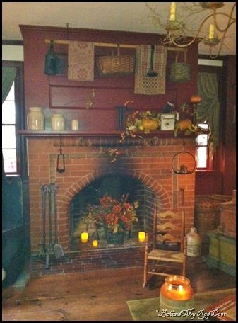 107 best Fireplaces images on Pinterest | Fire places, Rustic ... Kitchen Fireplace Mantel Ideas on fireplace fronts ideas, table ideas, fireplace design ideas, fireplace mantels over brick, fireplace decorating ideas, stone fireplace ideas, crown molding ideas, fireplace outdoor ideas, fireplace mantle, fireplace with wood storage, windows ideas, fireplace wall ideas, fireplace surround ideas, fireplace mantels wood, fireplace tile, kitchen ideas, fireplace inserts, gas fireplace ideas, fireplace screens, fireplace mantels product,