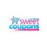 www.sweetcoupons.com