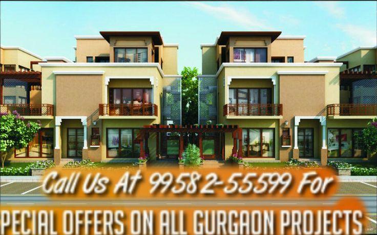 http://bestpropertyindelhi.com/gurgaon-sector-83-property-rates-and-gurgaon-sector-83-projects/  properties in Gurgaon Sector 83