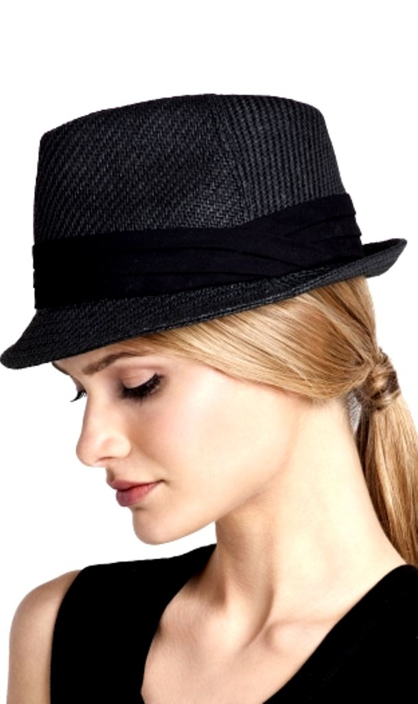1000 images about beautiful fancy hats for women on
