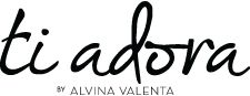Ti Adora by Alvina Valenta Bridal Gowns