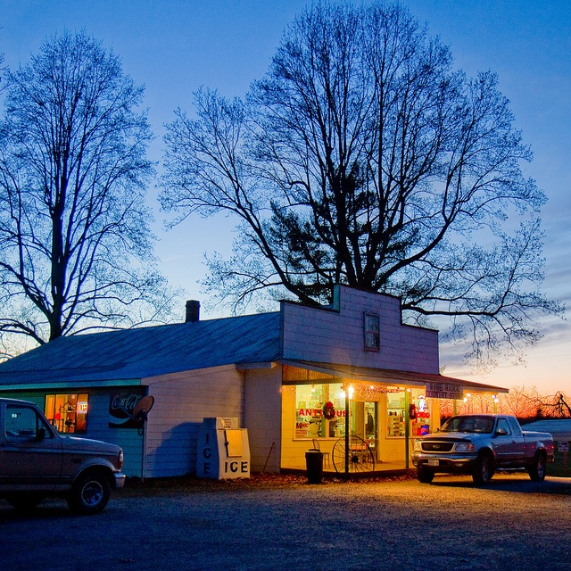 17 Best Images About Old Country Stores On Pinterest