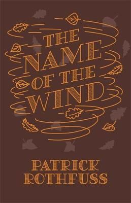 The pdf patrick wind of rothfuss name the