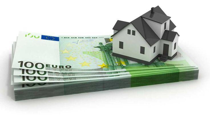 Esto es una pequeña guía para que no te pierdas si estás pensando en hipotecarte.    El que firma:es la persona afectada por el compromiso de la hipoteca, es decir el dueño de la finca, ya que la ley dice que para abrir un préstamo hipotecario es necesario que el inmueble que se hipoteca pertenezca al que la hipoteca   El que da la hipoteca:es el acreedor del préstamo hipotecario (normalmente un banco o caja de ahorros) y el que se encarga de cobrar cada mes la cuota hipotecaria. Aunque…