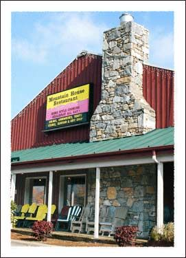 29 best images about boone blowing rock nc on pinterest for 4 t s diner rockingham nc