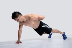 Edzés sikerek - sikeres edzések | Harc az egészségért