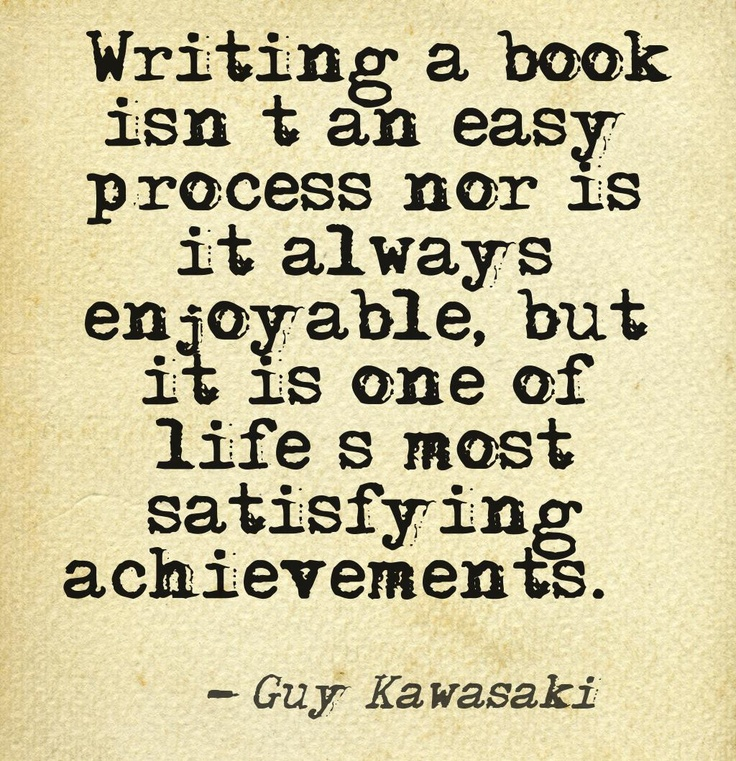 Writing Quotes Entrancing 260 Best Writing Quotes Images On Pinterest  Quotes About Writing