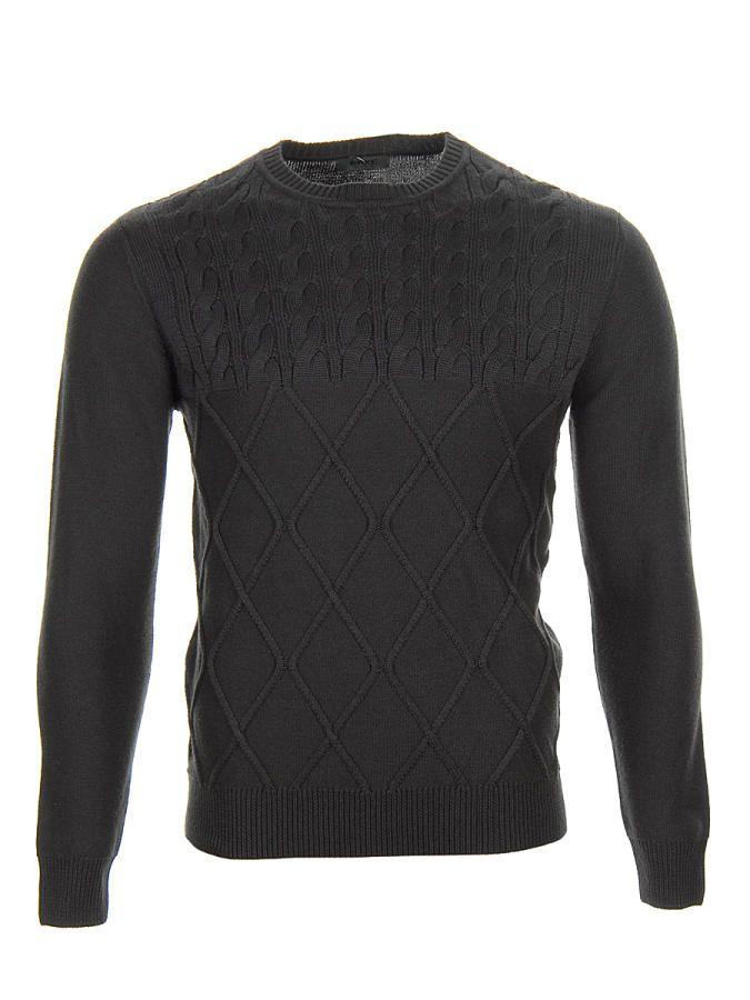 Sweter Erke M. Sweater
