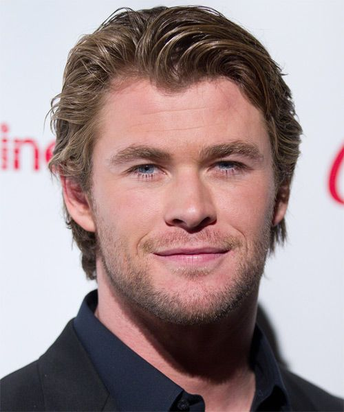 chris hemsworth hair style 7584 best images about new hairstyles on light 6547 | 3544fecc7cf408edcd4bb8c8fe53aba1