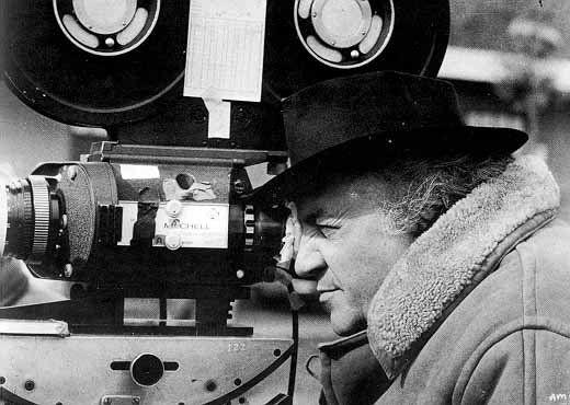 "Ischia Global Film & Music Fest onora Fellini aspettando ""Nine"""