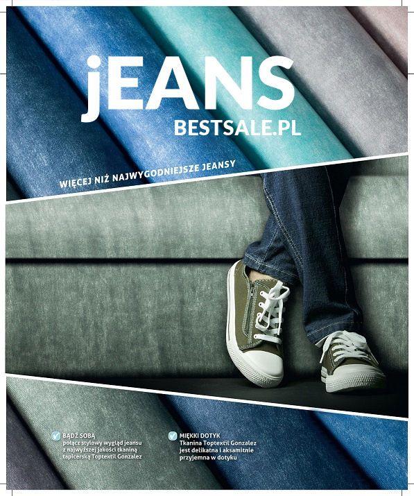 Imitacja jeansu http://www.bestsale.pl/tkanina-jeans-kilka-kolorow-p-3523.html