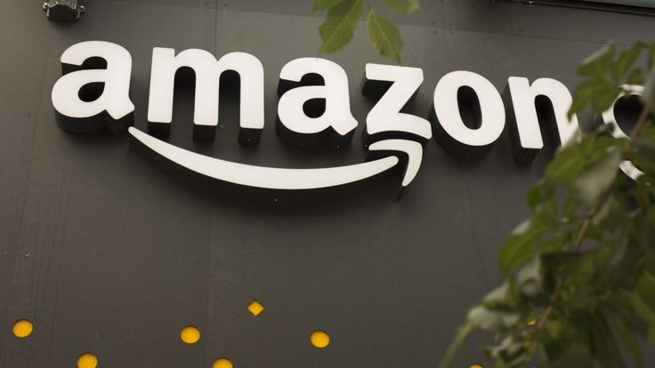 As a pharmacy benefit manager, Amazon could transform drug pricing