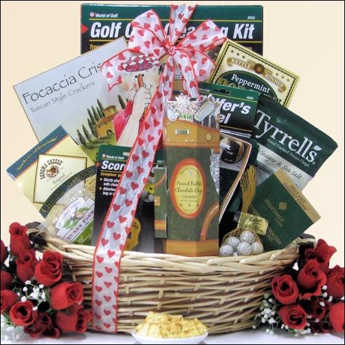 51 best ladies: valentine's day gift ideas images on pinterest, Ideas
