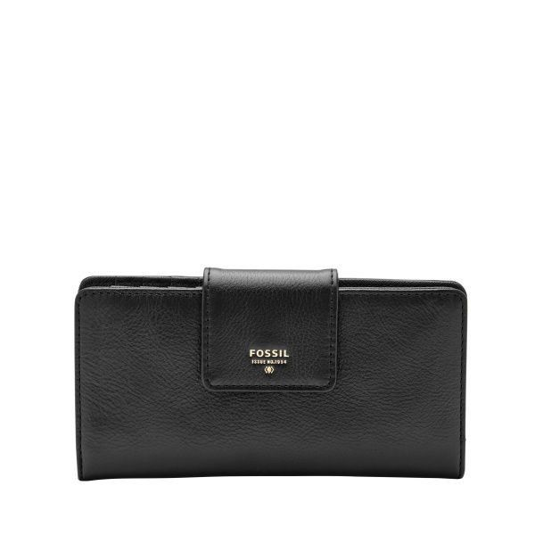 Statement Clutch - Greewich church by VIDA VIDA 9ZSAXxGqN