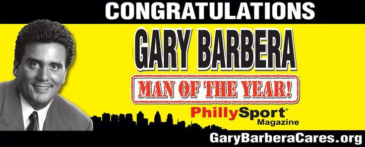 #GaryBarberaCares #communitysupport #Philadelphia #PA #charitableevents #charity #DelawareValley #GaryBarbera #communityinvolvement