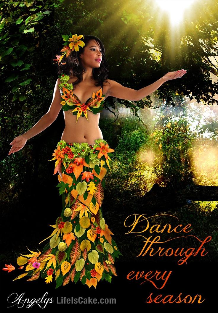 3545365d56b479c52db6e6c57a073281 dance posters meme meme 25 best belly dance posters, post cards, photo quotes bellydance,Belly Dance Meme