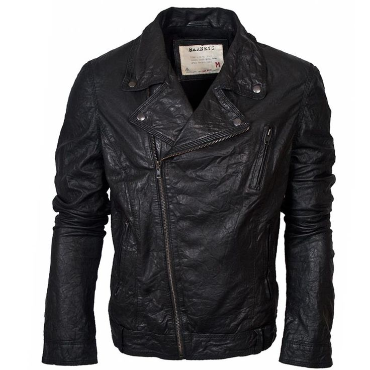 best leather jacket men 2015 - Buscar con Google